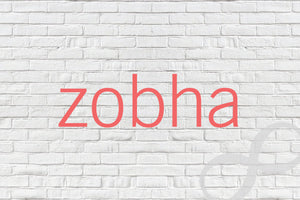 All Zobha Mens