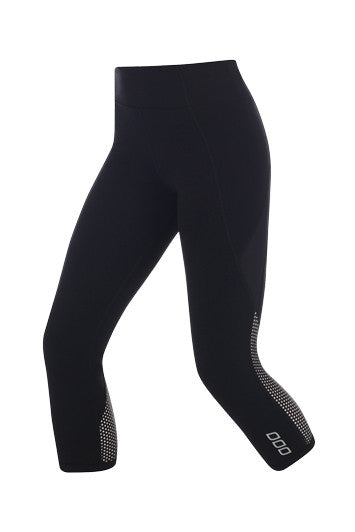Modern Runner 7/8 Tight - Final Sale - Final Sale