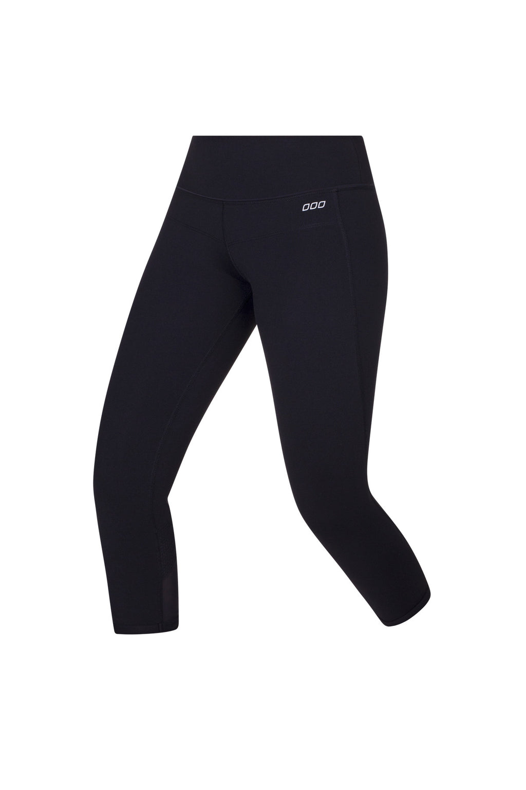 Dance Core Stability 7/8 Tight - Final Sale - Final Sale