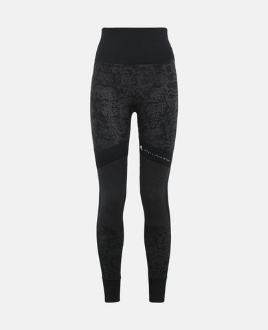 Century Legging - Final Sale