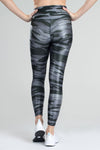 Signature Tight - Sharkskin Camo
