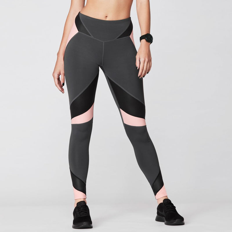 Calatrava Leggings
