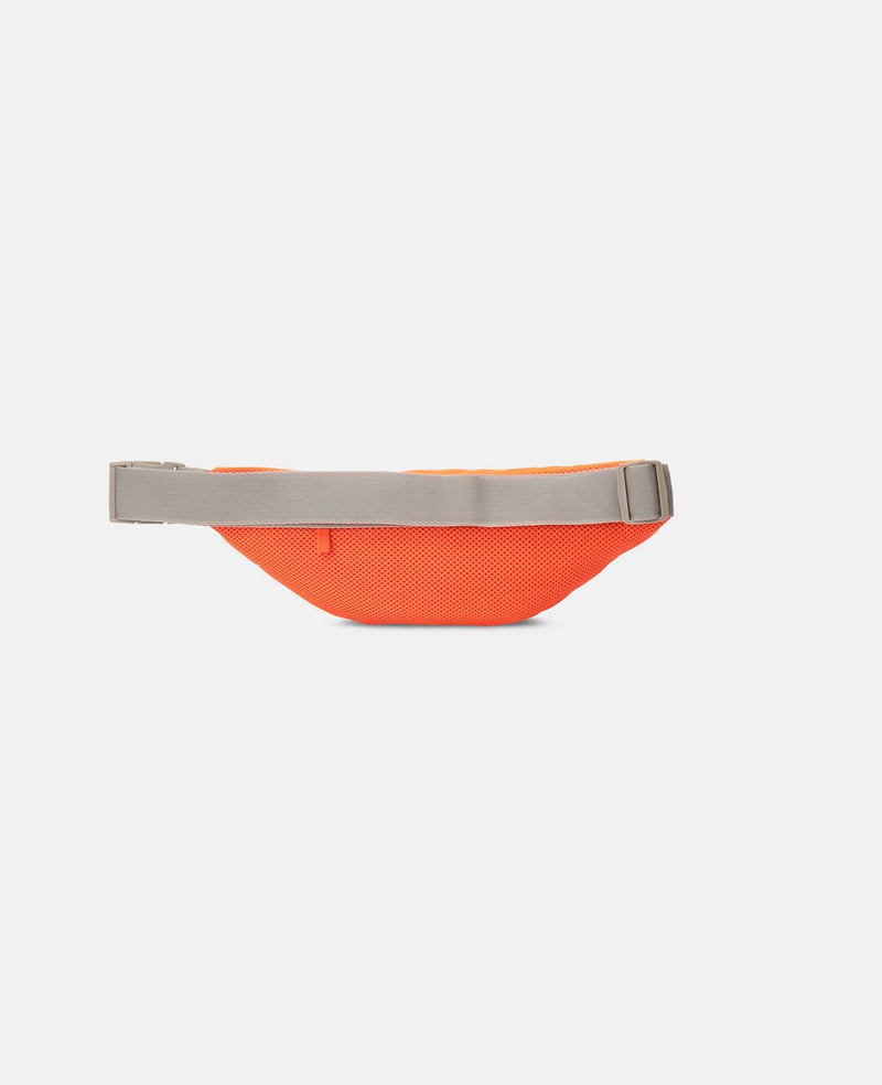 Bumbag - Solar Orange - Final Sale