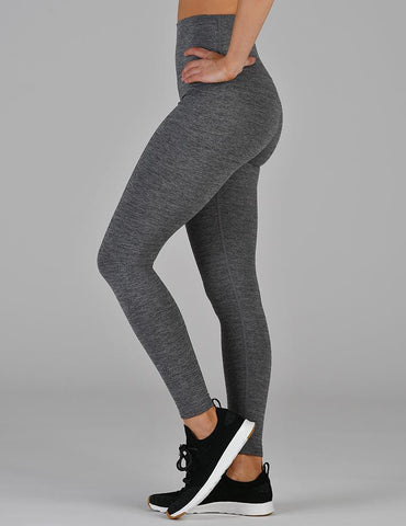 Paragon Legging - Dimvaloo