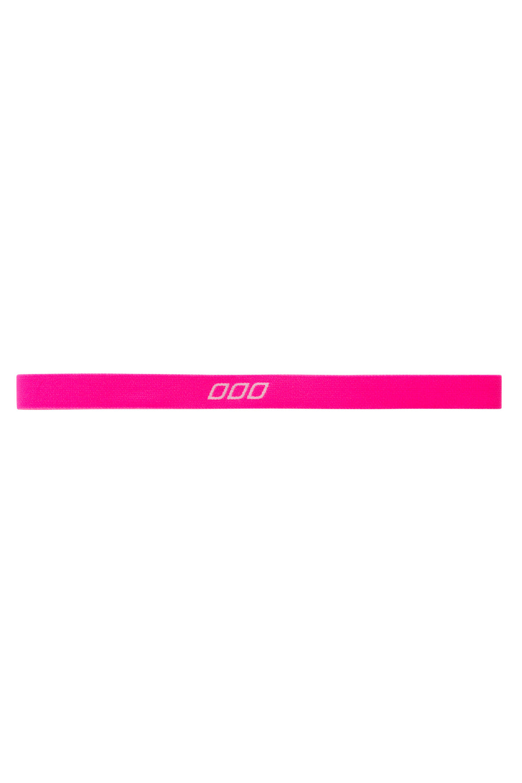 Billie Headband Candyland Pink - Final Sale - Final Sale