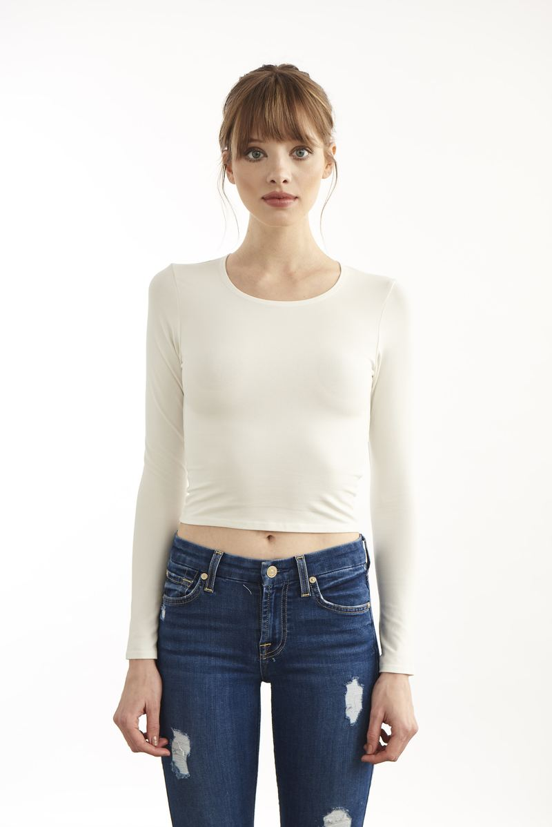 Juilliard Top
