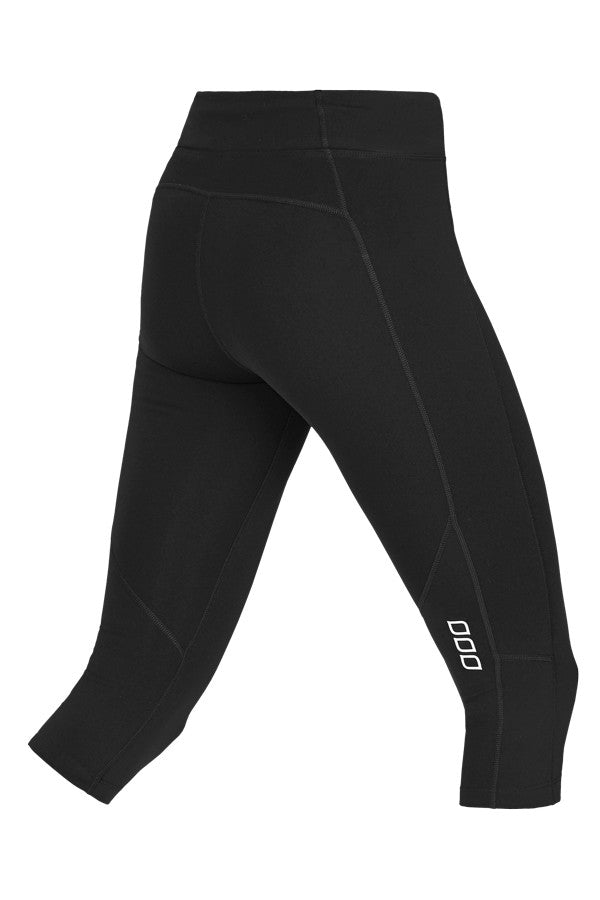Ultimate Support 3/4 Tight - Final Sale - Final Sale