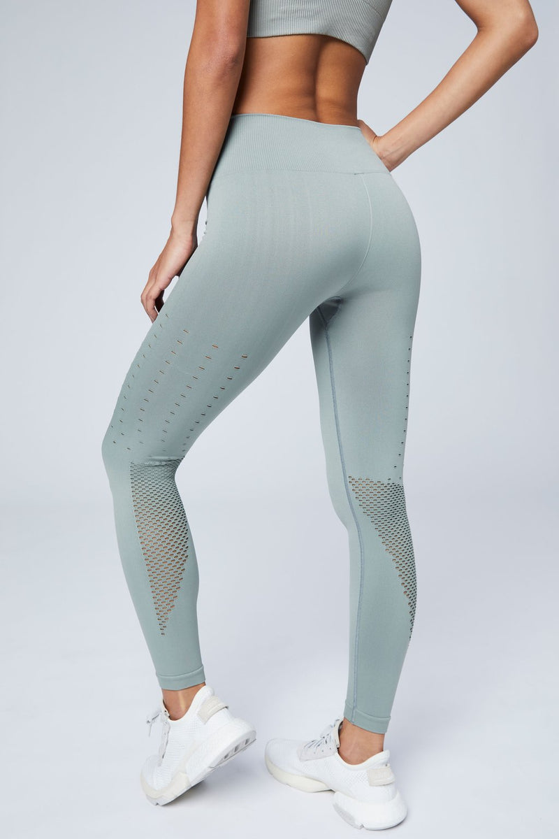 Becky Tight - Final Sale - Final Sale