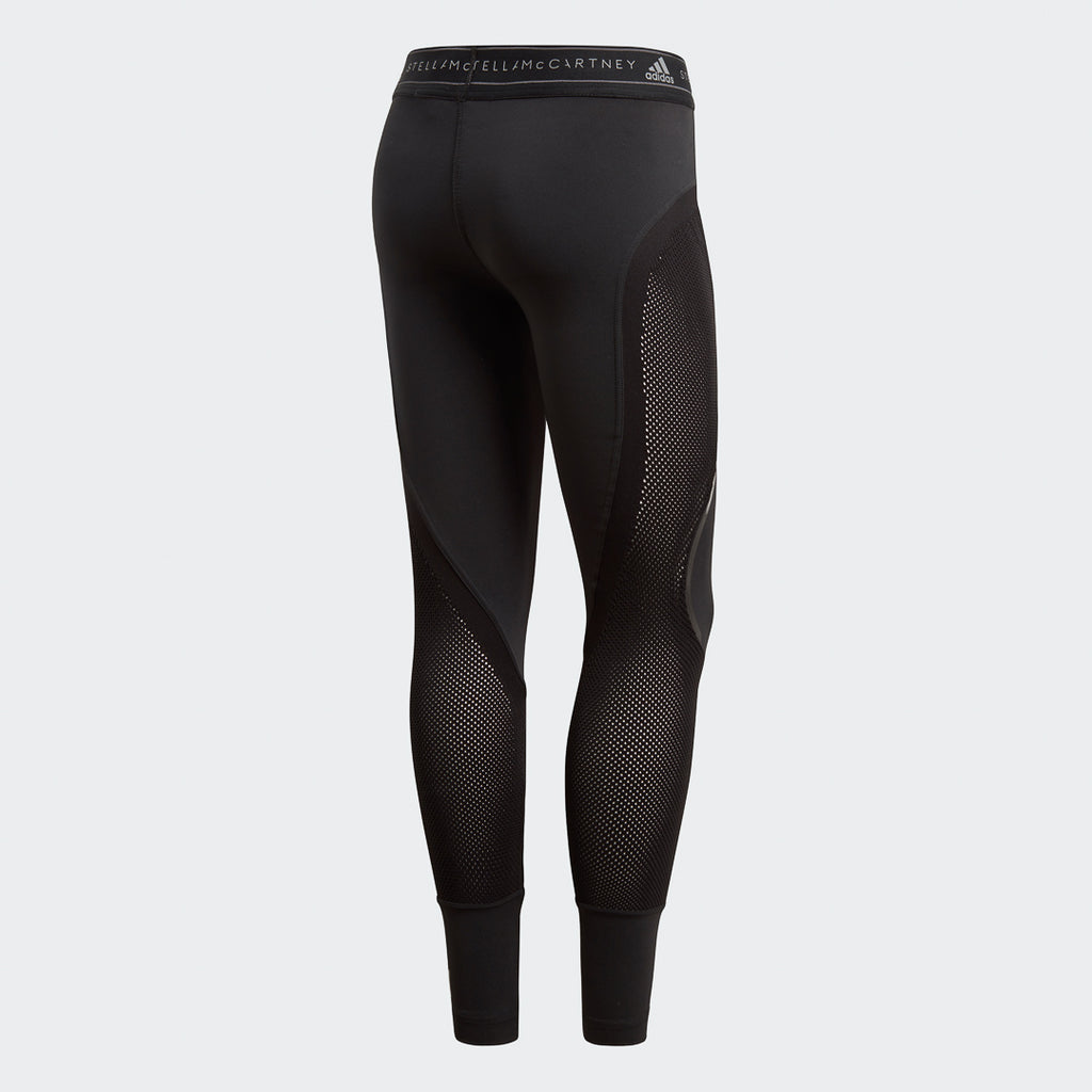Run Ultra Tight - Final Sale - Final Sale
