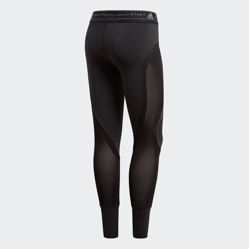 Run Ultra Tight - Final Sale