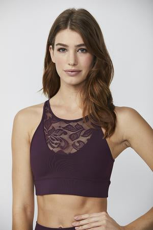 Lace Ready Bra - Final Sale - Final Sale