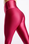 High Shine Signature Liquid Tight - Final Sale