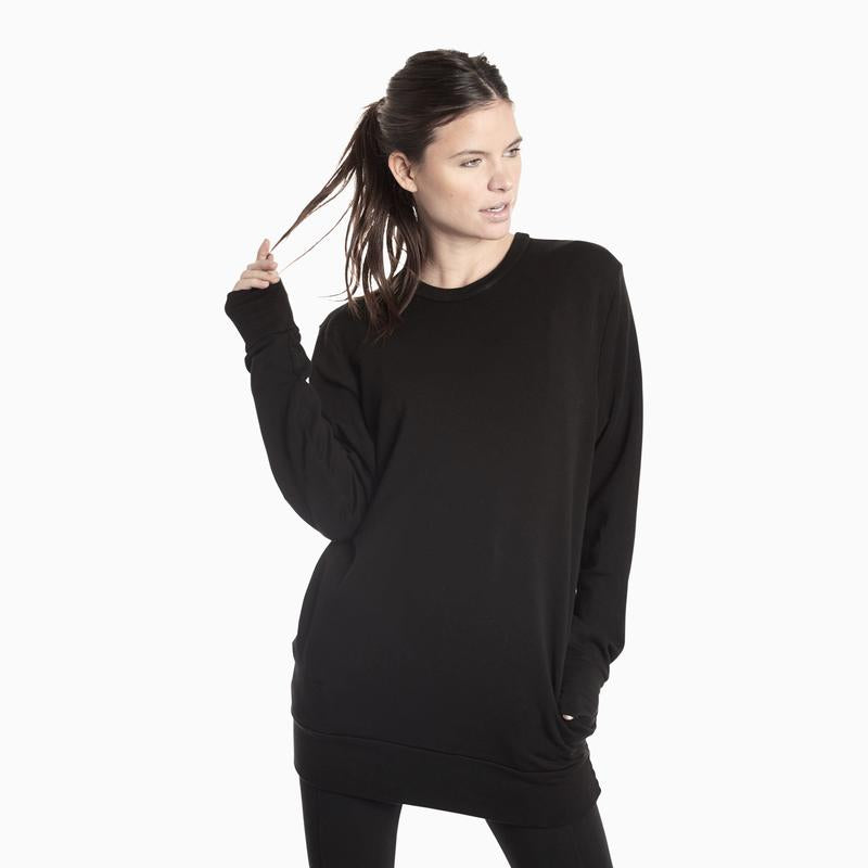 Soto Sweater - Final Sale