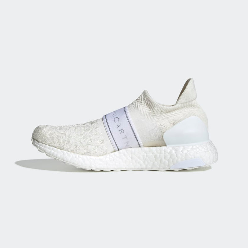 Ultra Boost - White - Final Sale