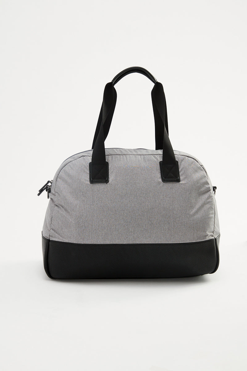 Kanaula Bag - Final Sale - Final Sale