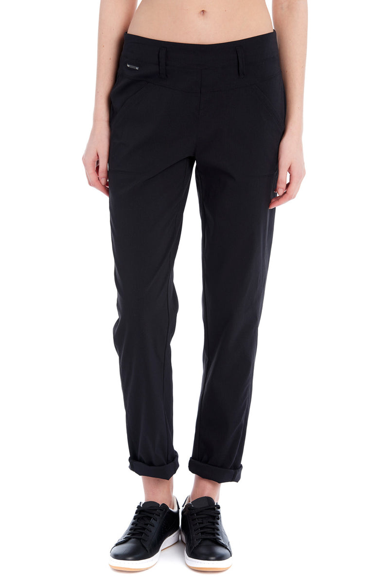 Gateway Pants - Final Sale - Final Sale