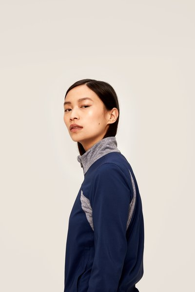 Meggie Jacket - Final Sale - Final Sale