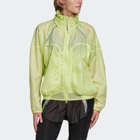 M20 Short - Frozen Yellow
