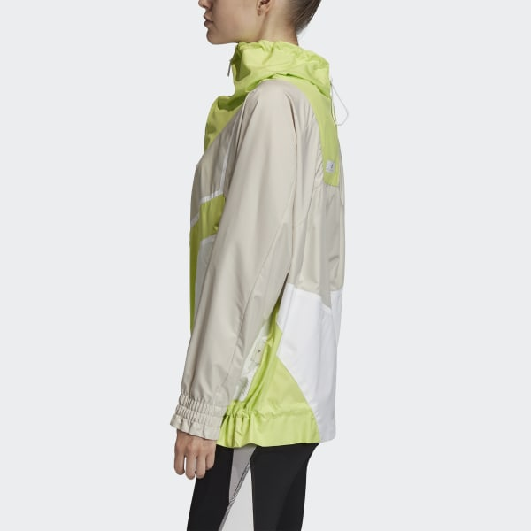 AZ Jacket - Final Sale