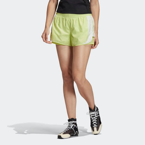 HIIT Short - Black