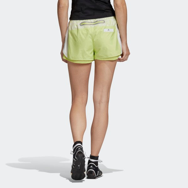 M20 Short - Frozen Yellow - Final Sale