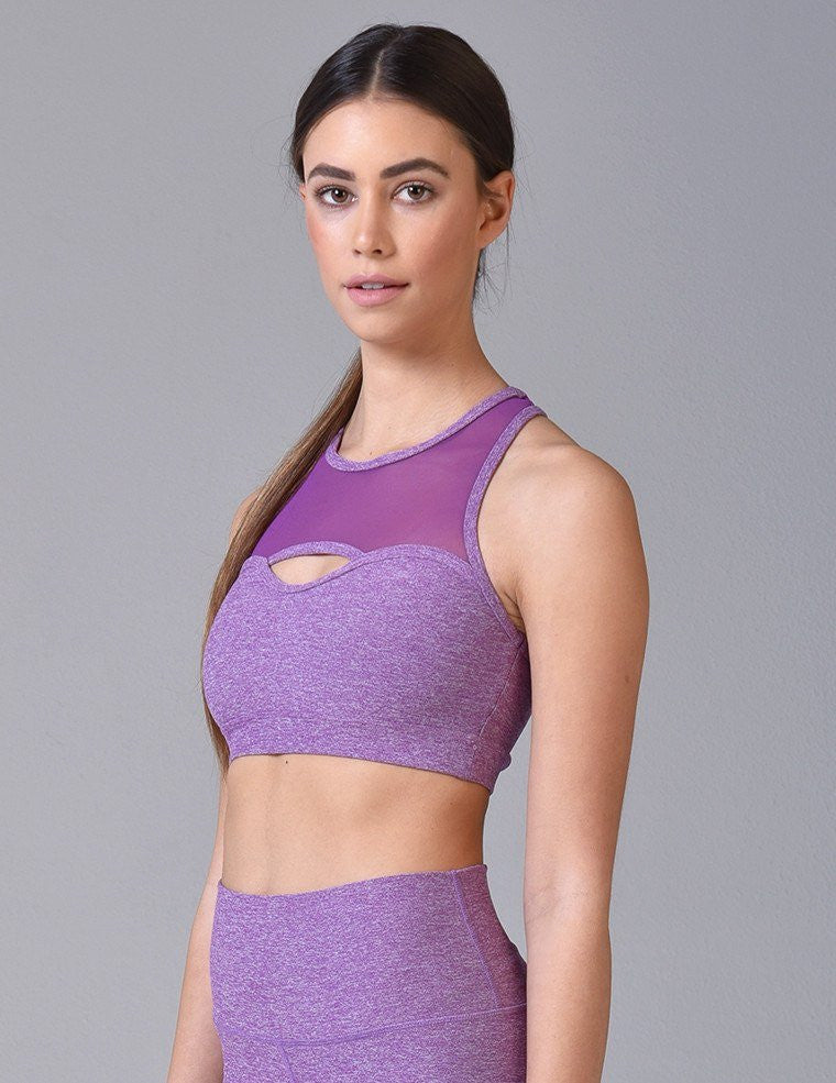 Poise Bra - Final Sale - Final Sale