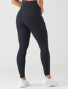 Pure Legging - Final Sale - Final Sale