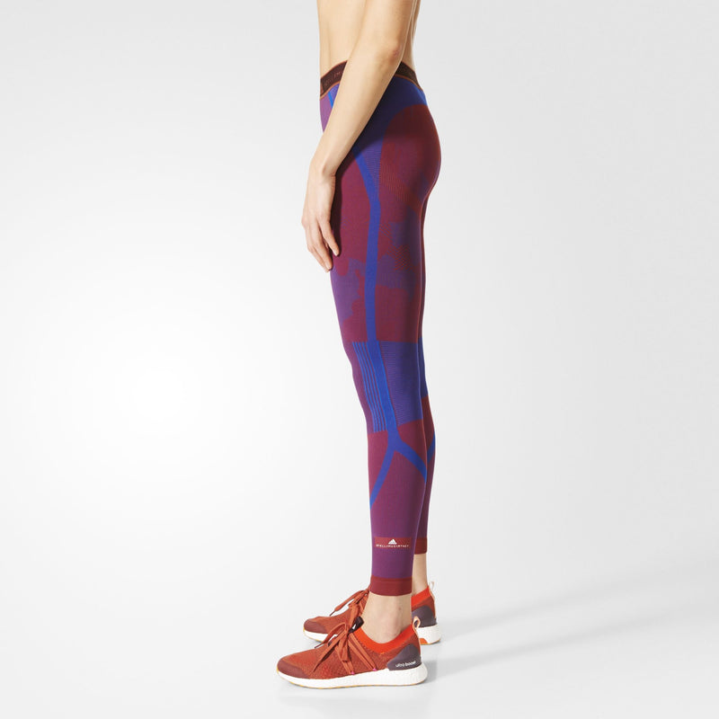 Run Seamless Tight