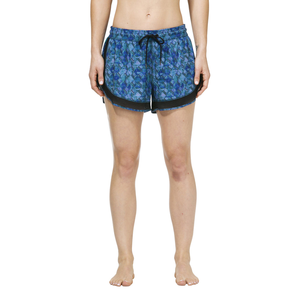 Marathon Short - Final Sale - Final Sale