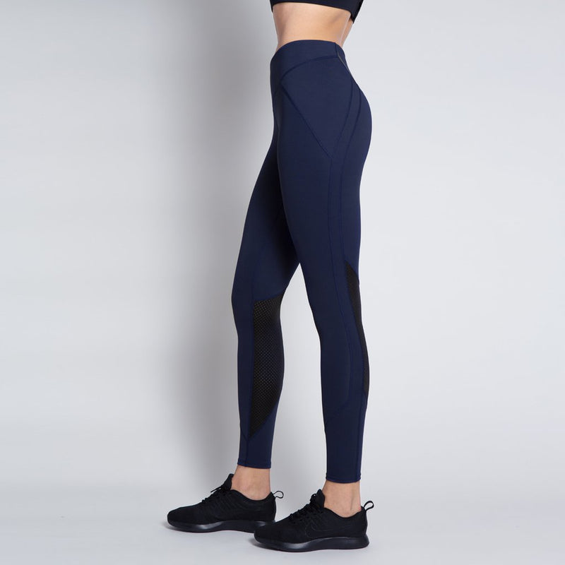 Highline Leggings