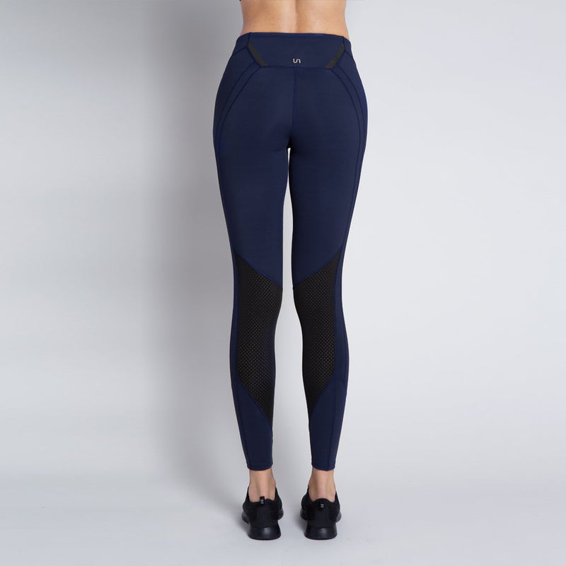 Highline Leggings - Final Sale - Final Sale