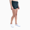 Sonder Shorts - Final Sale