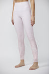 Blush Ombre Stripe