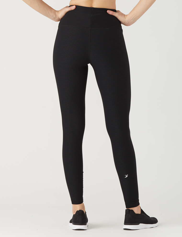 Charge Legging - Final Sale