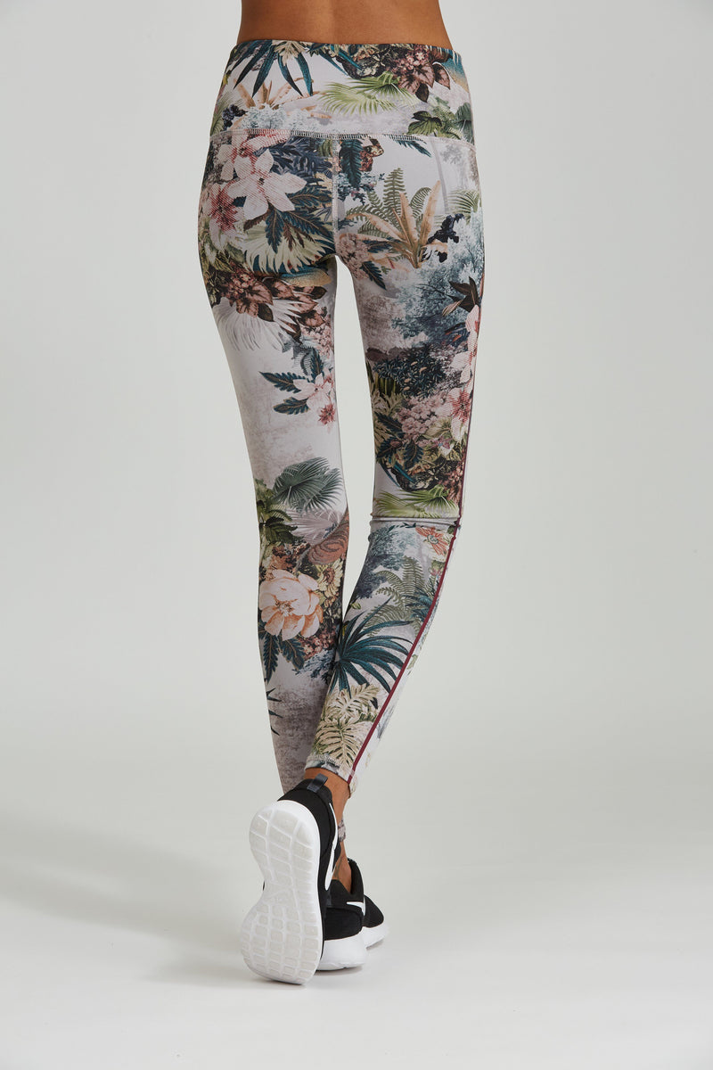 Milano Legging - Final Sale