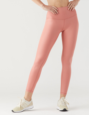 Maximum Comfort A/B Tights