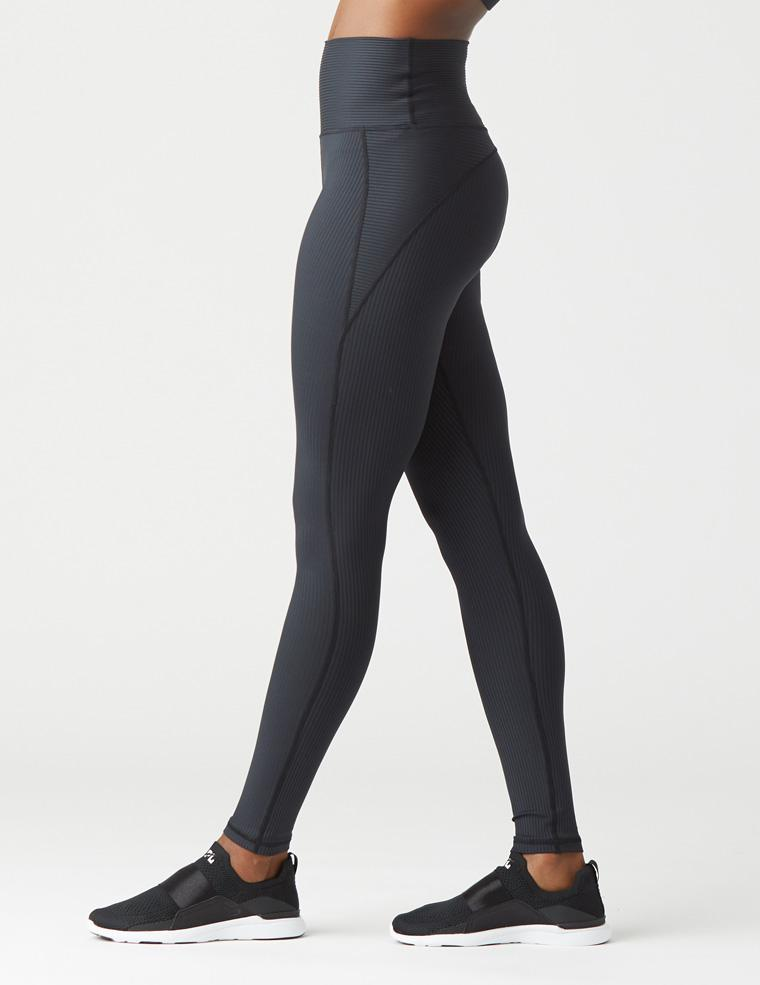 Jubilant Legging - Final Sale
