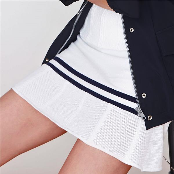 Cricket Skort - Final Sale