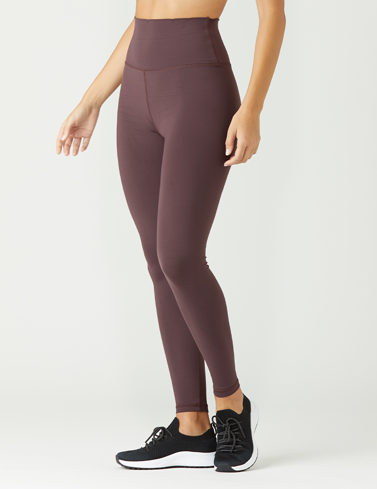 Pure Legging - Final Sale