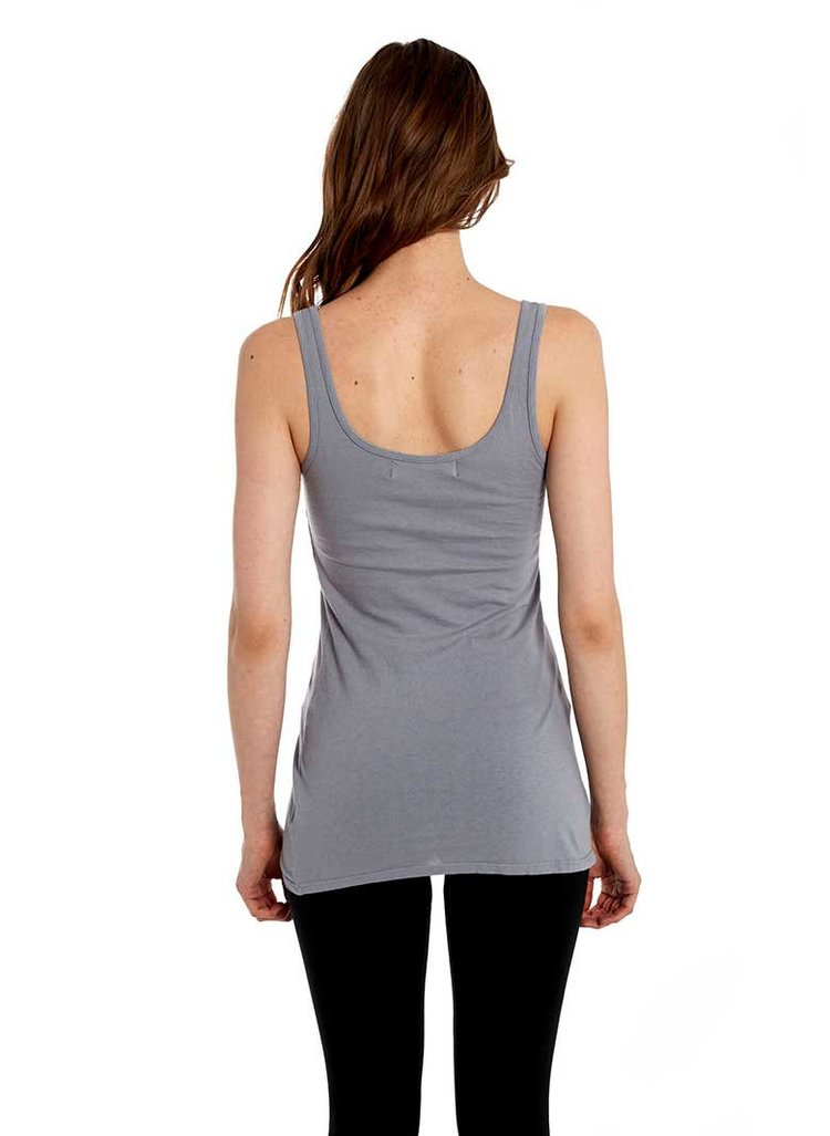 Scoop Tank - Final Sale