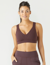 Tide Bra - Final Sale - Final Sale