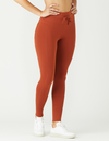 Vagabond Legging - Final Sale - Final Sale
