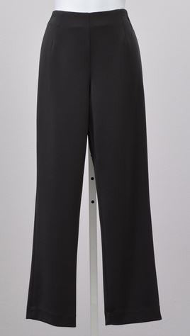 Alex Evenings Slim Pant