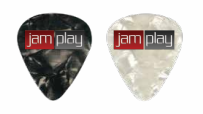 JamPlay 10-Pack Picks