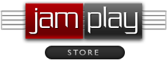 The JamPlay Store - Gifts for Guitar Players