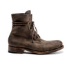 Julius Goodyear Boot in Flint - Peter Nappi - 2