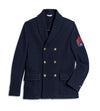 Circolo Navy Jacket