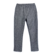 FWK STK Pant - Grey Sweater Knit