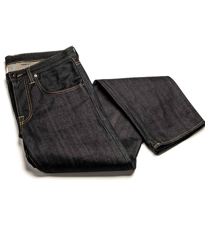 Fortela Denim Selvedge