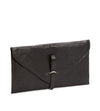 Nina Clutch in Nero